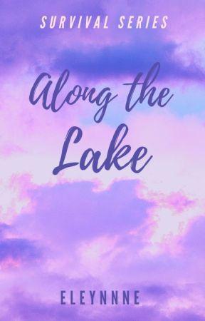 Along the Lake by Eleynnne