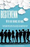 BESTEVENN   NCT Dream cover