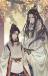 [B3] I Became A Virtuous Wife and Loving Mother in another Cultivation World cover
