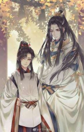[B3] I Became A Virtuous Wife and Loving Mother in another Cultivation World by Li_Yanjie3