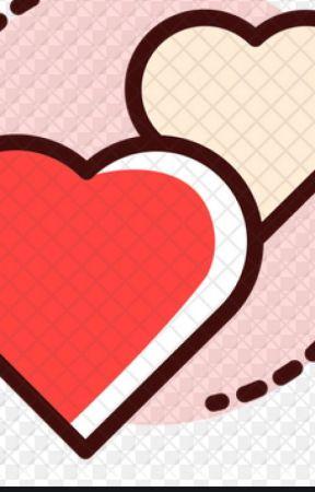 exchange love by QuueNpaRi