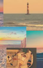 Outer Banks Imagines by maybanksmainhoe