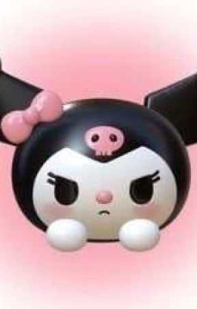 Nueve meses con ChanHee ➳ BbangNyu [THE BOYZ] by tbzxclc