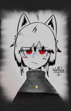 •WolfTale 2• by ReaderNAMN