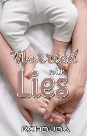 Billionaire Baby  by Rchduda88