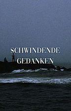 poetry von friedensliebe
