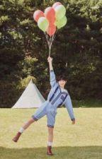 I Need You | Kim sunoo by Randomwriterkpop