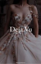 Deja Vu //The Darkling  by miloandjesper