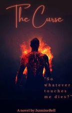 The Curse by JxzmineBell