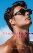 Gianni in New York  by Sarcastic_sloth_