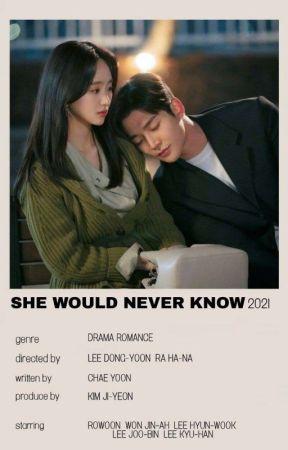 Güney Kore° by sempozyumlar