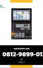 WA: 0812 9899 0121, DISTRIBUTOR RESMI PLC HMI SIEMENS DI INDONESIA KOTA TERPADU by ariefse78