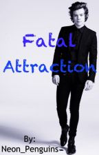 Fatal Attraction by Neon_Penguins