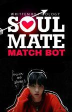 Soulmate Match Bot by yibology