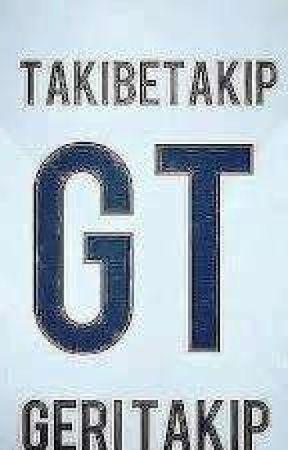 1131 Gt  by yaw_takma