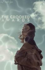 The Crooked Awards 2021 [OPEN] by iced-nostalgia