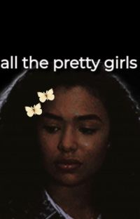 all the pretty girls cover