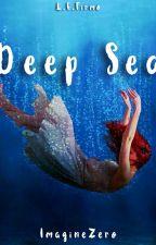 Deep Sea ✔ by ImagineZero