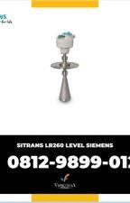 WA: 0812 9899 0121, DISTRIBUTOR RESMI INVERTER VSD SIEMENS DI INDONESIA KAWASAN by ariefse69