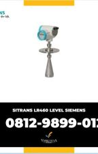 WA: 0812 9899 0121, DISTRIBUTOR RESMI WATER METER SIEMENS DI INDONESIA KAWASAN I by ariefse77