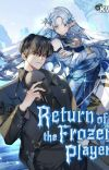 Return of the Frozen Player cover
