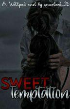 Sweet Temptation by Queensland_26