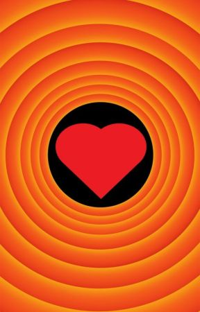 Looney Love Bin (Yandere Looney Tune Girls x Child Reader) by unidentified562