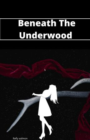 Beneath The Underwood by kelly_salmon