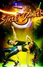❥Street Dancer 3D by myra_dvn