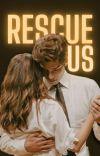 Rescue Us cover