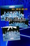 The Mafia - NCT2020 {sortfic)  cover