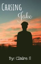 Chasing Jake by loverofbooksss