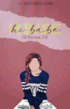 Hi Babe (Hi Series #5) by MissMoonchii