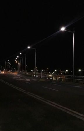 Cause I Like You || ⊱ChangLix⊰ by vyOlatte
