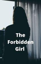 The Forbidden Girl by BrooklynHats