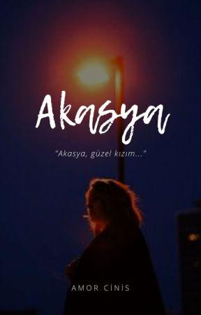 AKASYA |Gerçek Aile| by amorcinis