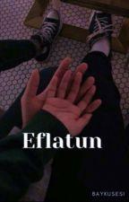 Eflatun (bxb) by baykusesi