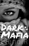 DARK MAFIA cover