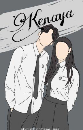 Special Woman by salsaaaabilb2