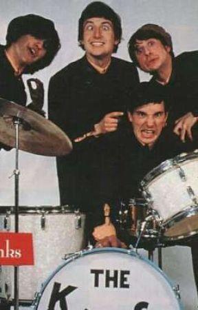 CLASSIC ROCK MEMES by Beatlemaniac111112