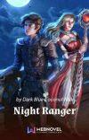 Night Ranger cover
