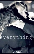 Everything ~ Solby, and zianourry,  by Solbystan4life