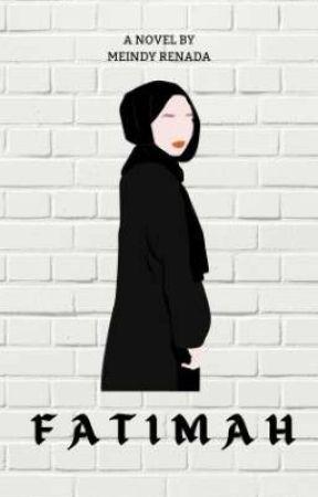 Fatimah by MeindyRenada