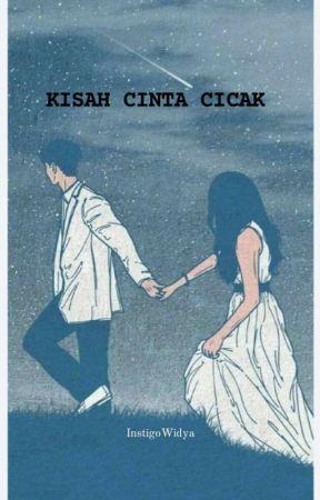 KISAH CINTA CICAK by InstigoWidya