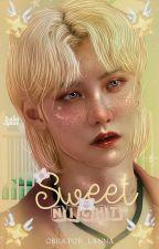 Sweet Night | Hyunlix, de __Lanna_