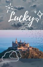 Lucky🍀 by pixiiverse