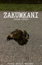 Zakumkani by KubaCzech