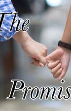 The Promise! (Tommyinnit x reader) by sorydaddddddddd
