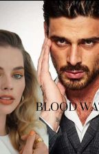 BLOOD WATER by Lawliet_Mikaelson