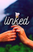 Linked by skoopiboop